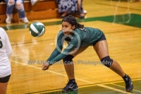 Gallery: Volleyball Foster @ Evergreen